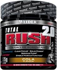 Weider Total Rush 375g