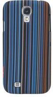 Golla Hardcover Felix (Galaxy S4)