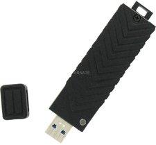 Mushkin Ventura Ultra USB 3.0 256GB