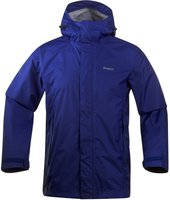 Bergans Super Lett Jacket Men Ink Blue