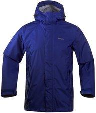 Bergans Super Lett Jacket Men Ink Blue