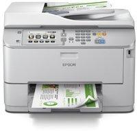 Epson WorkForce Pro WF-5690DWF