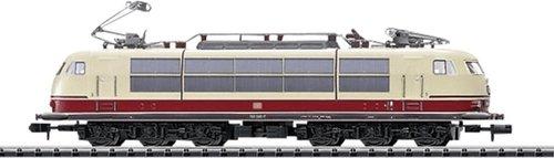 Trix Elektrolokomotive 103.1 DB (16342)