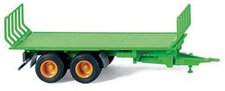Wiking 38803 - Futtertransporter Joskin