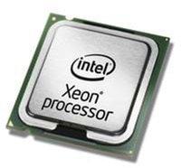 Intel Xeon E5-2630V2 (IBM Upgrade, Sockel 2011, 22nm, 46W2838)