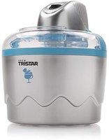 Tristar YM 2603