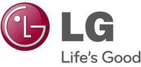 LG 60LB650V
