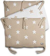 Baby's Only Nestchen Sterne 60-70 cm