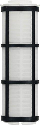 BWT Filterelemente zu E1 Filter 10386 (2er Pack)