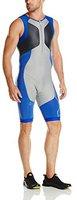 2XU G:2 Compression Trisuit Men