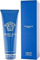 Versace Eros Shower Gel (250 ml)
