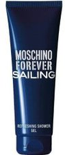 Moschino Forever Sailing Shower Gel (250 ml)