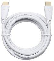 BigBen BB305708 HDMI Kabel 1.4 (3,0m)