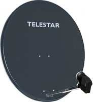 Telestar Digirapid 80s SkyQuatro-LNB