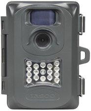 Tasco Wildkamera 2 MP (119234)