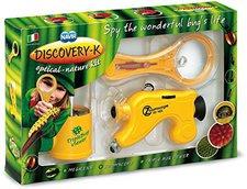 Navir K-Discovery
