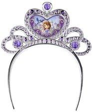 Disney Sofia die Erste - Tiara