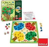Goula 59450
