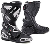 Forma Boots Ice Pro Flow