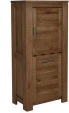 SIT Samson Highboard (8608)