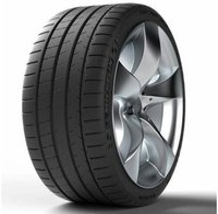 Michelin Pilot Super Sport 325/30 ZR19 105Y