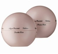 Agent Provocateur Titllation Decollete Balm und Derriere Balm (2 x 80ml)
