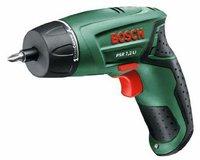Bosch PSR 7,2 LI (0603957720)