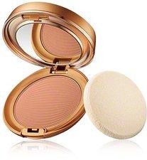 Kanebo Sensai Silky Bronze Sun Protective Compact - SC 03 Medium (8,5 g)