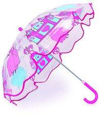 Small Foot Design Regenschirm Prinzessin (9398)