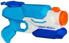 Nerf Super Soaker Freezefire