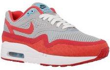 Nike Wmns Air Max 1 BR