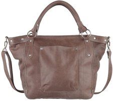 Cowboysbag Bridgewater elephant grey