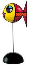 Goebel Romero Britto Deeply in Love 2 Figur