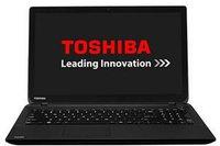 Toshiba Satellite C50D-B