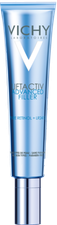 Vichy Liftactiv Advanced Filler Creme (30 ml)
