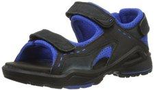 Ecco Biom Sandal K (703502)