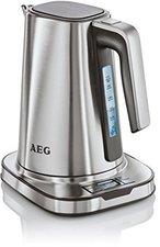 AEG Electrolux 7series PremiumLine EWA 7800
