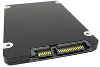 Origin Storage 256GB MLC SSD Desktop Kit (DELL-256MLC-F11)