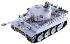 XciteRC Panzer Tiger I RTR (35505000)
