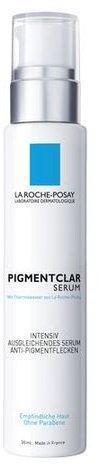 La Roche Posay Pigmentclar Serum (30 ml)
