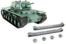 XciteRC Panzer KW-1 Professional RTR (35524000)