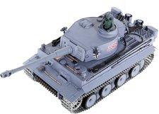 XciteRC Panzer Tiger I Professional RTR (35506000)