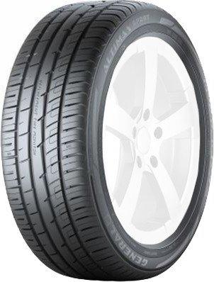 General Tire Altimax Sport 205/55 R16 91V