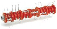 Brill Lüfterwalze für Hattrick 46 (78354)