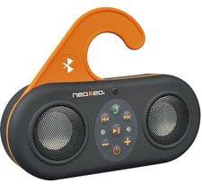 NeoXeo SPK 150 Bluetooth