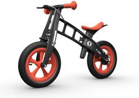 Firstbike Limited