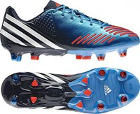 Adidas Predator LZ XTRX SG bright blue/infrared/running white