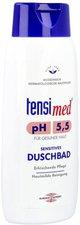 Tensimed Duschbad (300 ml)