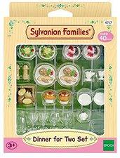Sylvanian Families 2818