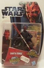 Hasbro Star Wars Movie Heroes - R2-D2